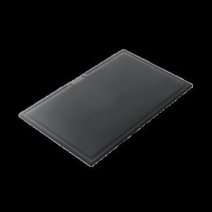 Rectangular HPL chopping board