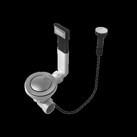 Smart pop-up plug Kit