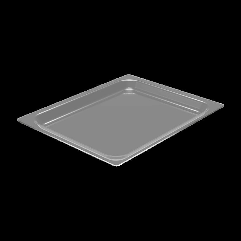 Pyrex baking tray