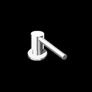 Compact Dispenser