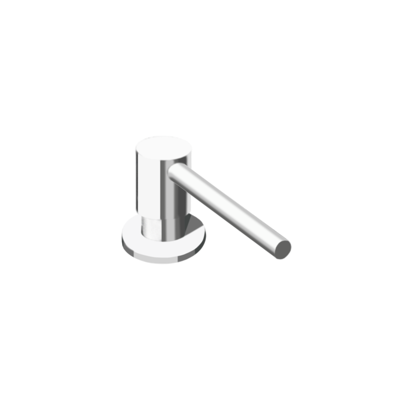 Dispenser Compact